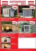 GARTENHÄUSER 2012 - Seite 2