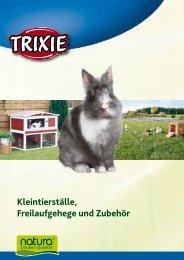 natura® - Zoo & Co. Siegen