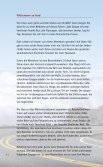 Mythos Seidenstraße Abenteuer Panamericana - Avanti Busweltreise - Seite 4