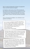 Mythos Seidenstraße Abenteuer Panamericana - Avanti Busweltreise - Seite 5