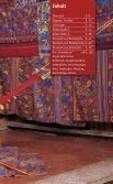 Mythos Seidenstraße Abenteuer Panamericana - Avanti Busweltreise - Seite 7