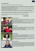 Reisen 2013 - ARR Studienreisen - Seite 2
