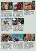 Reisen 2013 - ARR Studienreisen - Seite 3