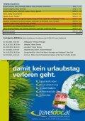 Reisen 2013 - ARR Studienreisen - Seite 6