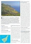 teneriffa - fachbereichbildung.de - Seite 2