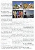 teneriffa - fachbereichbildung.de - Seite 3