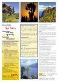 teneriffa - fachbereichbildung.de - Seite 4