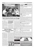Nahrungsmittelpreise steigen infolge des Biodiesels - Diario de Ibiza - Seite 3