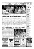 Nahrungsmittelpreise steigen infolge des Biodiesels - Diario de Ibiza - Seite 5