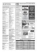 Nahrungsmittelpreise steigen infolge des Biodiesels - Diario de Ibiza - Seite 7