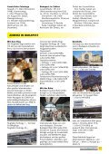 UMGEBUNG von Budapest - Seite 7