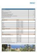Reisekatalog 2013 - Bundesverband Selbsthilfe Körperbehinderter ... - Seite 3