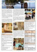Reisekatalog 2013 - Bundesverband Selbsthilfe Körperbehinderter ... - Seite 7