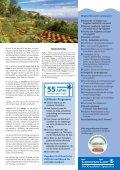 Europas Sonnen-Paradiese »ASTOR« - rz-Leserreisen - Seite 3