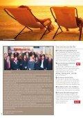 FlugReisen 2013 - Spillmann - Seite 2