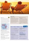 FlugReisen 2013 - Spillmann - Seite 3