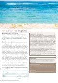 FlugReisen 2013 - Spillmann - Seite 4