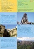 Erholung & Kulturschätze in Andalusien gesucht ... - TUI ReiseCenter - Seite 2
