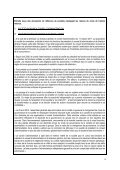 WE2Mam - Page 6