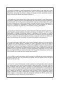 WE2Mam - Page 7