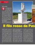 Flash - Fabrizio Colarieti - Page 2