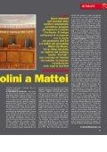 Flash - Fabrizio Colarieti - Page 3