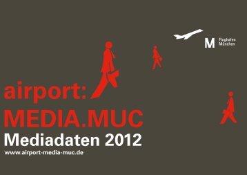 Mediadaten Intro (pdf)