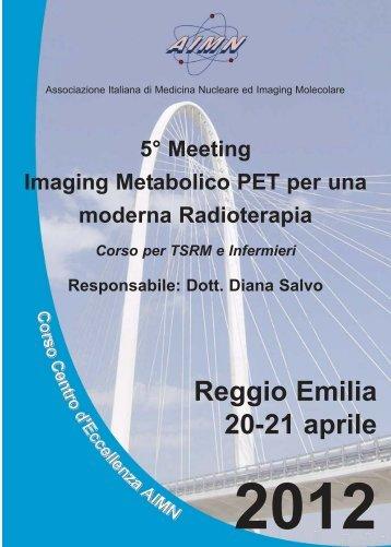 2012_04_21_reggioemilia_tsrm.pdf