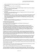 Bodenabfertigungsdienst- Verordnung - BADV - Gesetze im Internet - Seite 2