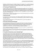 Bodenabfertigungsdienst- Verordnung - BADV - Gesetze im Internet - Seite 3