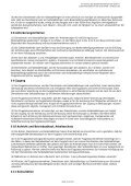 Bodenabfertigungsdienst- Verordnung - BADV - Gesetze im Internet - Seite 4