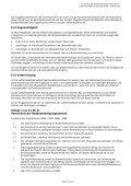 Bodenabfertigungsdienst- Verordnung - BADV - Gesetze im Internet - Seite 5