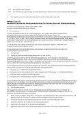 Bodenabfertigungsdienst- Verordnung - BADV - Gesetze im Internet - Seite 7