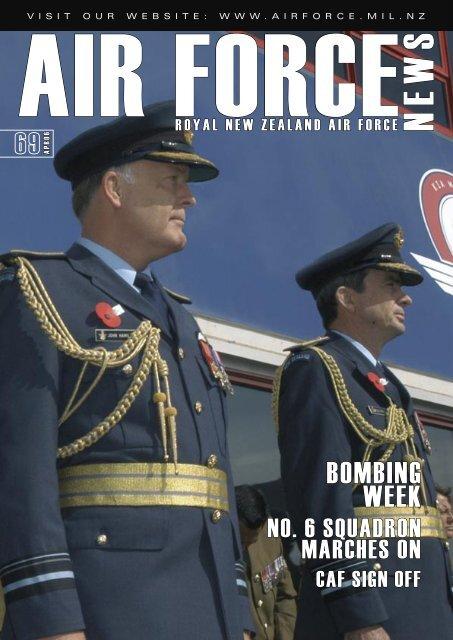 Air Force Logistics Command Cap Hat Airforce Dark Blue