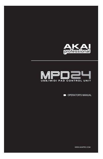 modes - Fdiskc