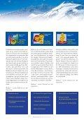 • Das neue Malbunkonzept • Das Alphotel Gaflei wird abgebrochen ... - Seite 5