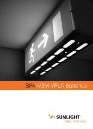 SPa brochure - Bulcom2000.com