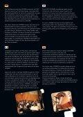 Wichtige Informationen zu Ihrem Akkordeon Important ... - Hohner - Page 2