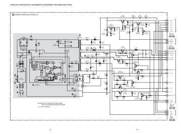 Aiwa Ts W35u Wiring Diagram - Wiring Diagram Data Aiwa Ts W U Wiring Diagram on