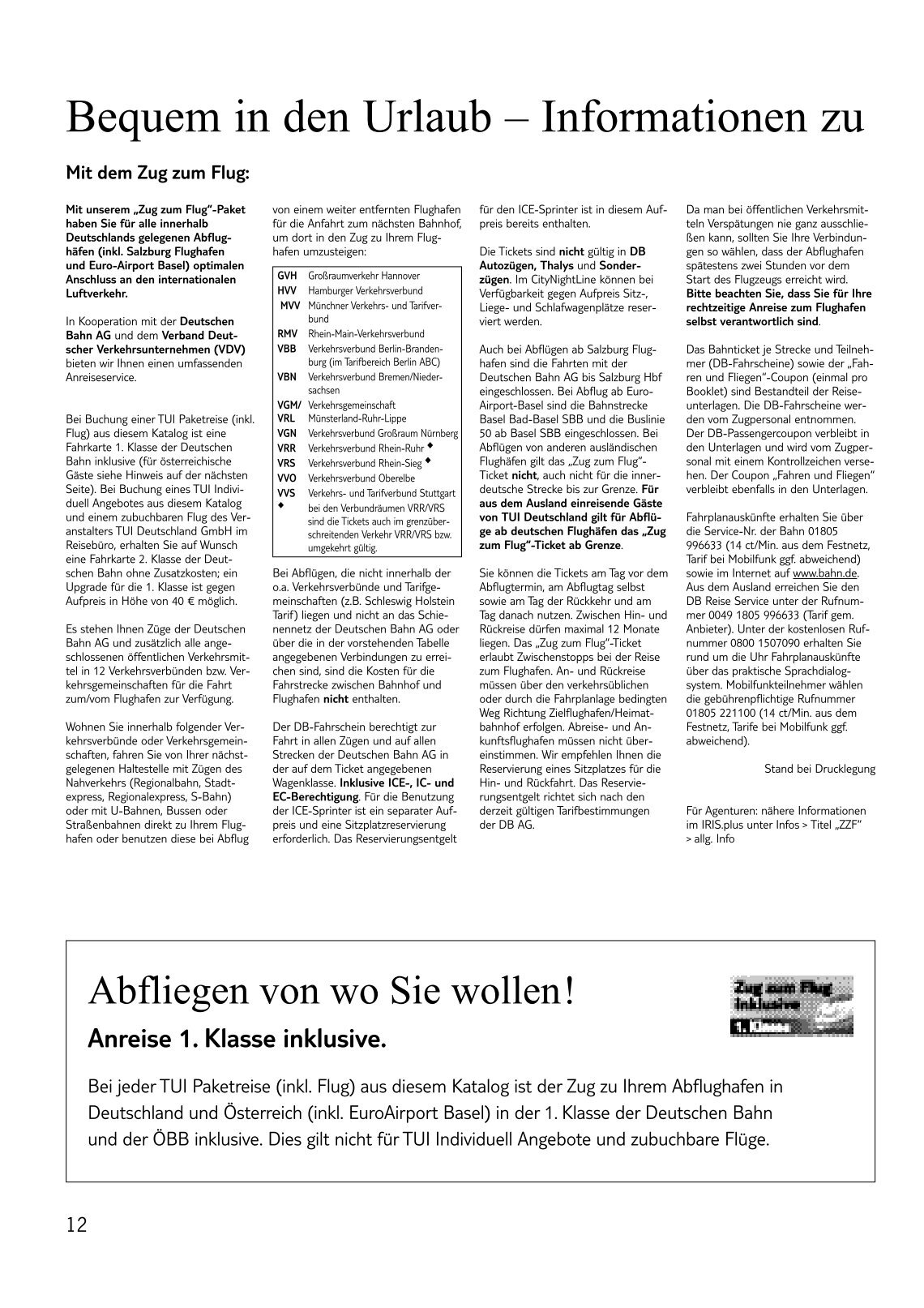 Famous Mathe Praxis Einer Tabelle 3Klasse Pattern - Mathe ...