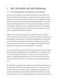 Flughäfen und Landeplätze in Bayern (Nov - Seite 3