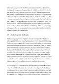 Flughäfen und Landeplätze in Bayern (Nov - Seite 7