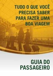 Infraero_GuiaPassageiro_10%2C5x15cm_NOVO2_26%2B11%2B12
