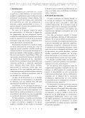 De un perfi l docente tradicional a un perfi l docente basado en competencias - Page 2