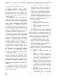 De un perfi l docente tradicional a un perfi l docente basado en competencias - Page 3