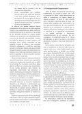 De un perfi l docente tradicional a un perfi l docente basado en competencias - Page 4