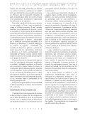 De un perfi l docente tradicional a un perfi l docente basado en competencias - Page 6