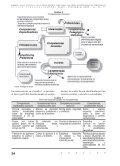 De un perfi l docente tradicional a un perfi l docente basado en competencias - Page 7