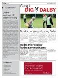 Juni 2012 - Dalby kirke - Page 2