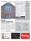 Juni 2012 - Dalby kirke - Page 3